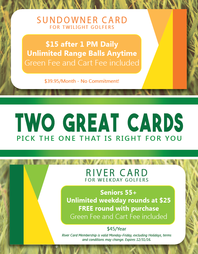 Riverside TX Cards Flyer NEW 01